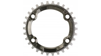 Shimano SM-CRM90 chain ring 11 speed FC-M9000/9020
