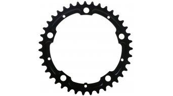 Shimano Alfine chain ring 39 FC-S500