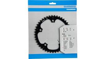 Shimano Alfine chain ring t  teeth 45T (5 hole 130mm) black FC-S501