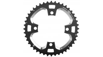 Shimano XT 9-speed chain ring FC-M770
