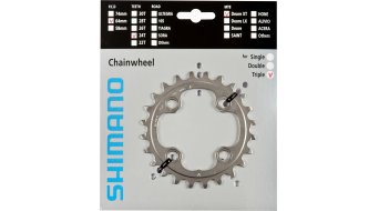 Shimano XT Dyna-Sys 10 speed chain ring (AE) FC-M780