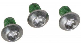 SRAM X-Sync2 Eagle Kettenblatt 12-fach 30 Zähne DirectMount 3mm Offset Boost gold