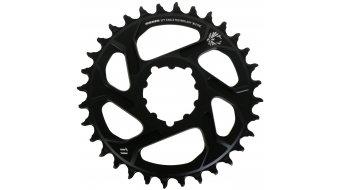 SRAM X-Sync2 Eagle chain ring 12 speed 32  teeth DirectMount 6mm Off set black