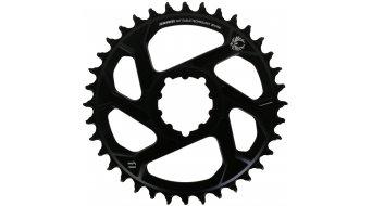 SRAM X-Sync2 Eagle chain ring 12 speed 36  teeth DirectMount 6mm Off set black