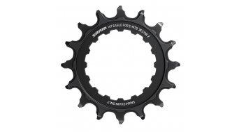 SRAM X-Sync2 Eagle ST chain ring Direct Mount for Bosch-Motoren black