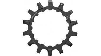 SRAM X-Sync kettingblad DirectMount voor Bosch-Motoren black