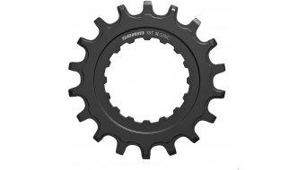 SRAM X-Sync Kettenblatt DirectMount für Bosch-Motoren black