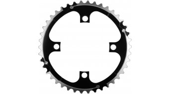 Specialites T.A. Chinook 8/9-speed Kettingblad 4- arm