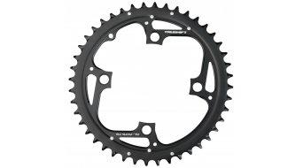 Truvativ Mountainbike 铝 牙盘 9/10速 齿 4臂 铝