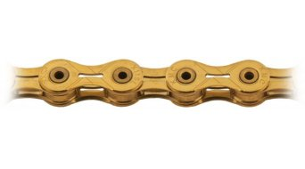 KMC X11 SL chain chain 11 speed link (for MTB, road bike, Cyclocross)