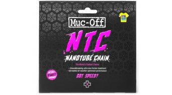 Muc-Off NCT Nanotube chain