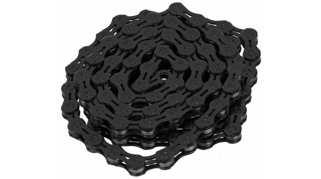ROTOR UNO X11EL Kette 11fach schwarz/schwarz