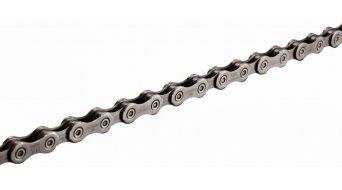 Shimano CN-E6090 e-bike ketting 10-speed schakels met kettingconnectorpin