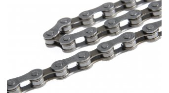 Shimano CN-HG40 chain 6/7/8 speed 116 link incl. chain connector pin