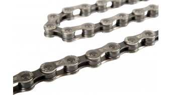 Shimano CN-HG71 chain 6/7/8 speed link incl. chain connector pin