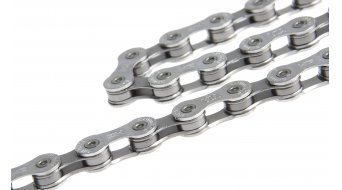 Bike chain from Shimano