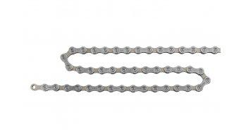 Shimano Deore CN-HG54 catena 10 velocità 116 maglie incl. perno catena