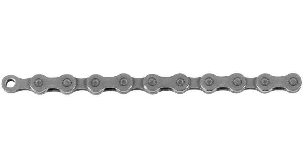 SRAM PC-1051 chain bicycle chain 10 speed 114- link silver