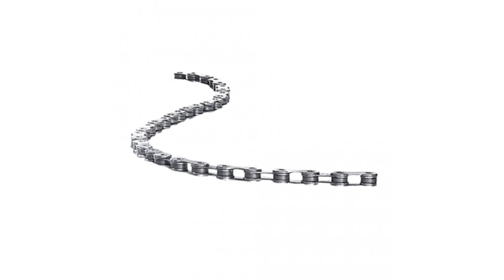 SRAM Red 22 Chain Silver 11-Speed 114 Links