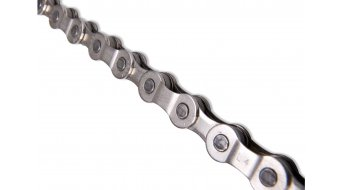 SRAM PC991 chain bikechain Powerchain 9-speed 114- link grey