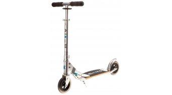 Micro Flex 145 Scooter