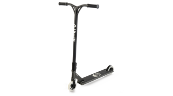 Micro MX Core XL Scooter black
