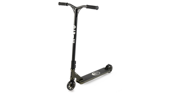 Micro MX Core Scooter black