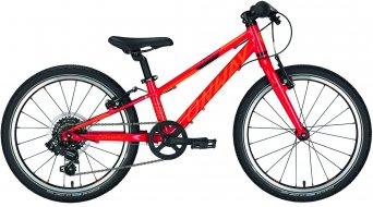 """Conway MS 100 20"""" MTB bike kids bicycle 23cm 2018"""