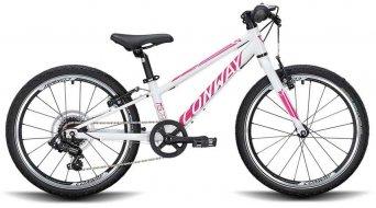 """Conway с 200 20"""" MTB Детски велосипед, размер 23cm модел 2020"""