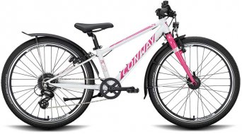 "Conway MC 240 24"" MTB bike kids 28cm 2020"