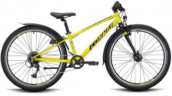"Conway MC 260 26"" MTB bike kids 2020"