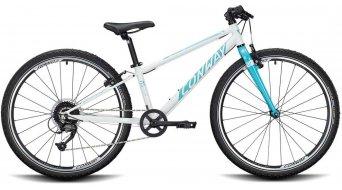 "Conway MS 260 26"" MTB- kids bike 2020"