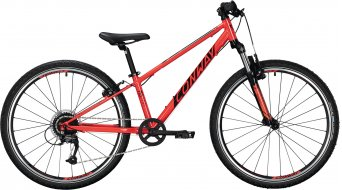 "Conway MS 260 26"" MTB bike kids 38cm 2021"
