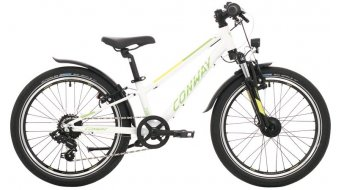 "Conway MC 200 20"" MTB bike kids 23cm 2021"