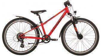 """Conway avec 240 24"""" VTT vélo enfants taille 28cm Mod. 2021"""
