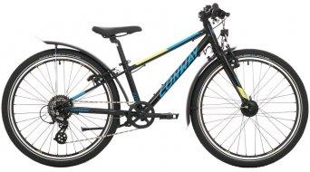 "Conway MC 240 24"" MTB bici completa niños-rueda 28cm Mod. 2019"