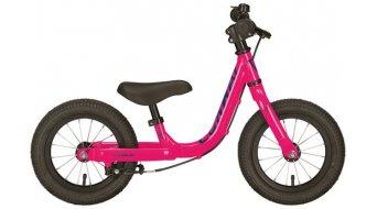 "Conway MS 12 12"" wheel bike kids size 12cm berry 2021"