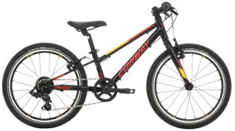 "Conway MS 200 20"" MTB bike kids 23cm 2020"