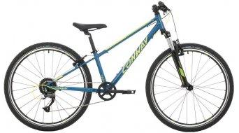 """Conway MS 260 26"""" MTB bicicletta completa per bambini . mod. 2019"""