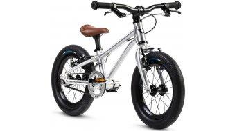 """Early Rider Belter 14"""" Komplettrad Kinder aluminium Mod. 2020"""