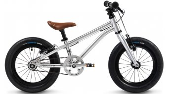 "Early Rider Belter 14"" bike kids aluminium 2021"