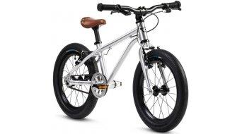 "Early Rider Belter 16"" 整车 儿童 铝 款型 2020"