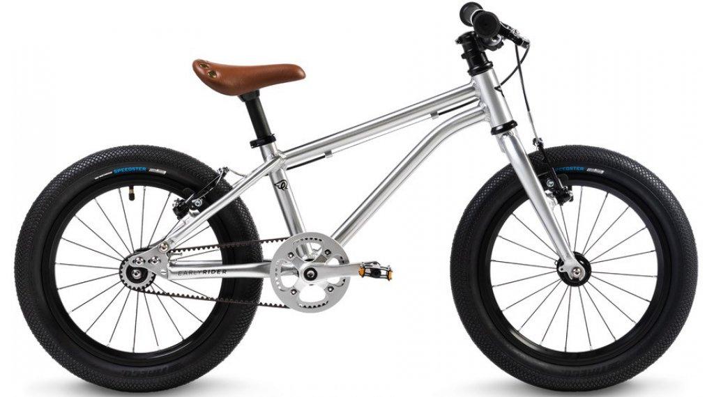 """Early Rider Belter 16"""" Komplettrad Kinder aluminium Mod. 2021"""
