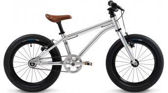 "Early Rider Belter 16"" bike kids aluminium 2021"