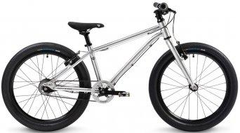"""Early Rider Belter 20"""" Komplettrad Kinder aluminium Mod. 2021"""