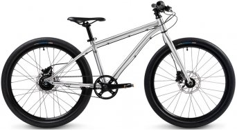 "Early Rider Belter 24"" bike kids aluminium 2021"