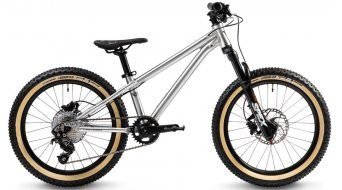 "Early Rider Hellion 20"" Komplettrad Kinder aluminium Mod. 2020"