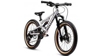 "Early Rider Hellion X 20"" Komplettrad Kinder aluminium Mod. 2021"