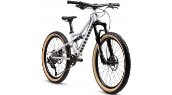 "Early Rider Hellion X 24"" Komplettrad Kinder aluminium Mod. 2021"
