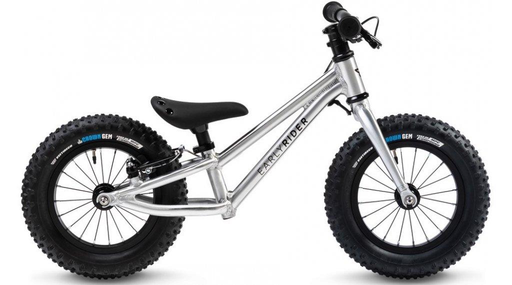 "Early Rider Big Foot 12"" 车轮 儿童 铝 款型 2020"